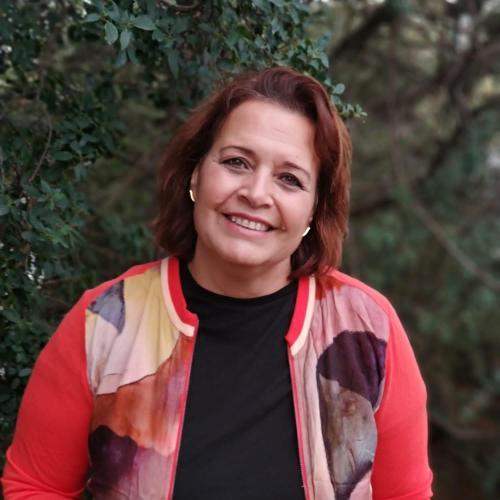 Andrea Jordà Sánchez