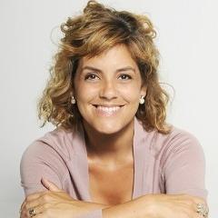 Cristina Gutiérrez